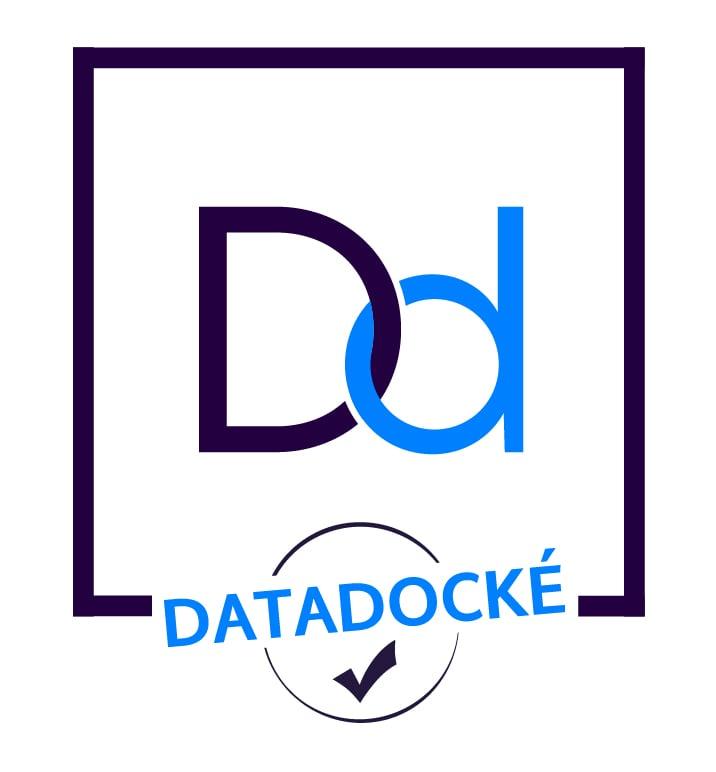 Datadock formation professionnelle remboursée